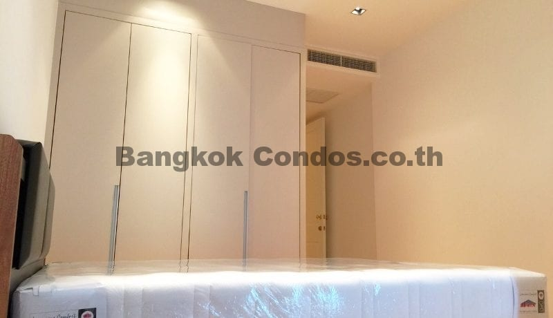 striking-3-bedroom-condo-for-rent-athenee-residence-3-bed-for-rent_bc00113_18