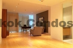striking-3-bedroom-condo-for-rent-athenee-residence-3-bed-for-rent_bc00113_2