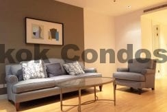 striking-3-bedroom-condo-for-rent-athenee-residence-3-bed-for-rent_bc00113_4