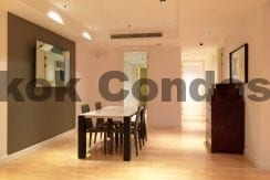 striking-3-bedroom-condo-for-rent-athenee-residence-3-bed-for-rent_bc00113_5