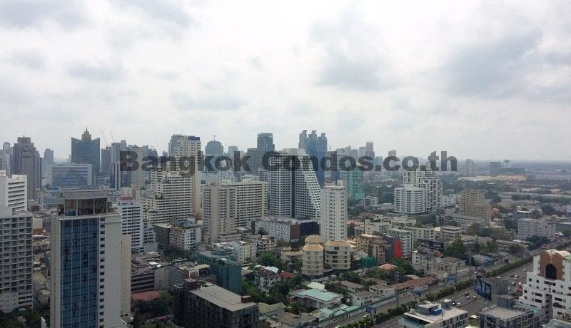 striking-3-bedroom-condo-for-rent-athenee-residence-3-bed-for-rent_bc00113_6