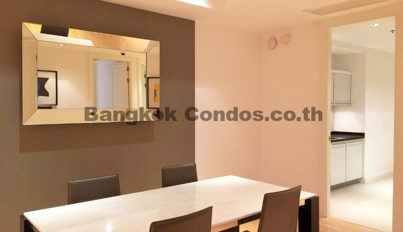 striking-3-bedroom-condo-for-rent-athenee-residence-3-bed-for-rent_bc00113_7