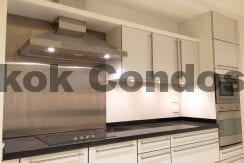 striking-3-bedroom-condo-for-rent-athenee-residence-3-bed-for-rent_bc00113_9