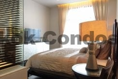 rent-1-bed-the-xxxix-by-sansiri-1-bedroom-condo-for-rent-the-xxxix-sukhumvit-39_bc00128_1