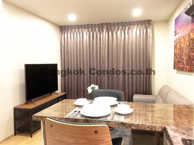 buy 1 bed art thonglor 1 bedroom condo for sale thonglor