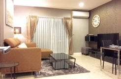RENT 2 Bed The Crest Sukhumvit 34 2 Bedroom Condo for Rent Thonglor Condo Rentals_BC00135_1