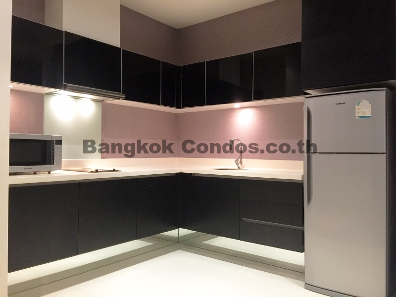 bed eight thonglor 1 bedroom condo for rent thonglor condo rentals