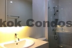 Unique 3 Bedroom Apartment for Rent Phrom Phong 3 Bed Apartment Rentals_BC00142_17