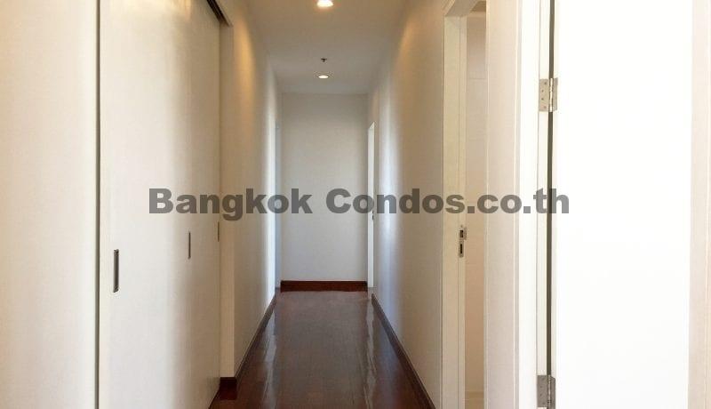 Unique 3 Bedroom Apartment for Rent Phrom Phong 3 Bed Apartment Rentals_BC00142_9
