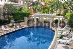 BUY 2 Bed La Vie En Rose Place 2 Bedroom Condo for Sale Thonglor_BC00164_4