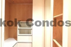 Homely 2 Bed Athenee Residence 2 Bedroom Condo for Rent Sukhumvit_BC00152_11