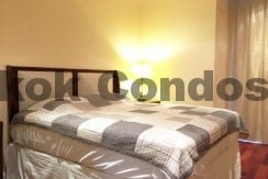 Homely 2 Bed Athenee Residence 2 Bedroom Condo for Rent Sukhumvit_BC00152_14