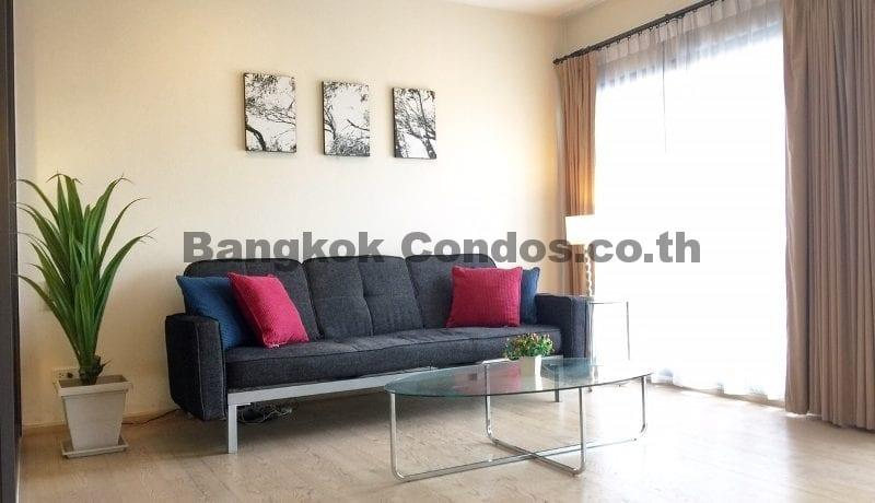 rent 1 bed noble remix 1 bedroom condo for rent thonglor condo rental
