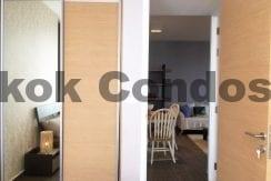 RENT 2 Bed The Lofts Ekkamai 2 Bedroom Condo for Rent Sukhumvit Condo Rental_BC00170_11