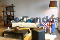RENT 2 Bed The Lofts Ekkamai 2 Bedroom Condo for Rent Sukhumvit Condo Rental_BC00170_3