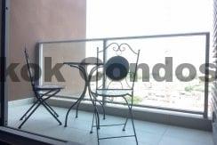 RENT 2 Bed The Lofts Ekkamai 2 Bedroom Condo for Rent Sukhumvit Condo Rental_BC00170_5