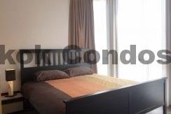 RENT 2 Bed The Lofts Ekkamai 2 Bedroom Condo for Rent Sukhumvit Condo Rental_BC00170_6