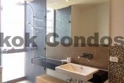 RENT 2 Bed The Lofts Ekkamai 2 Bedroom Condo for Rent Sukhumvit Condo Rental_BC00170_9