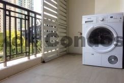 BUY Pet Friendly 2 Bedroom Prime Mansion Sukhumvit 31 Condo for Sale Bangkok_BC00181_10