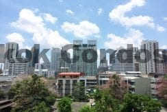 BUY Pet Friendly 2 Bedroom Prime Mansion Sukhumvit 31 Condo for Sale Bangkok_BC00181_11