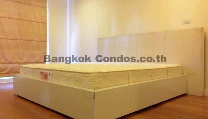 BUY Pet Friendly 2 Bedroom Prime Mansion Sukhumvit 31 Condo for Sale Bangkok_BC00181_12