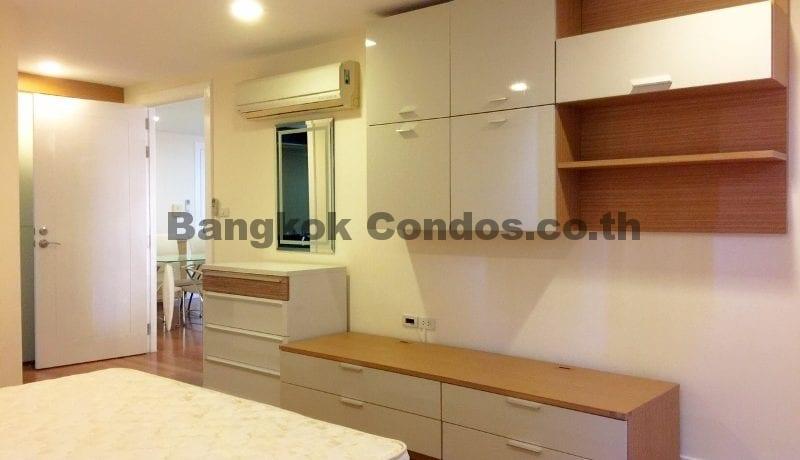 BUY Pet Friendly 2 Bedroom Prime Mansion Sukhumvit 31 Condo for Sale Bangkok_BC00181_13