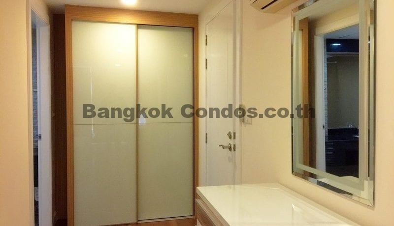 BUY Pet Friendly 2 Bedroom Prime Mansion Sukhumvit 31 Condo for Sale Bangkok_BC00181_14