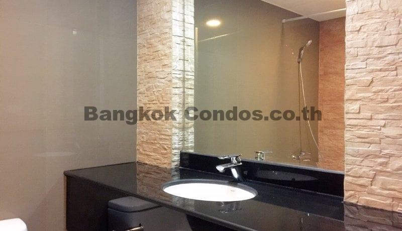 BUY Pet Friendly 2 Bedroom Prime Mansion Sukhumvit 31 Condo for Sale Bangkok_BC00181_15