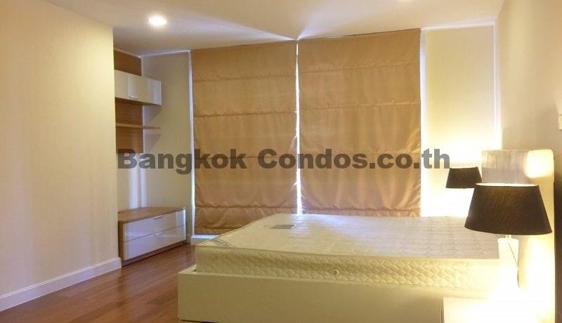BUY Pet Friendly 2 Bedroom Prime Mansion Sukhumvit 31 Condo for Sale Bangkok_BC00181_17