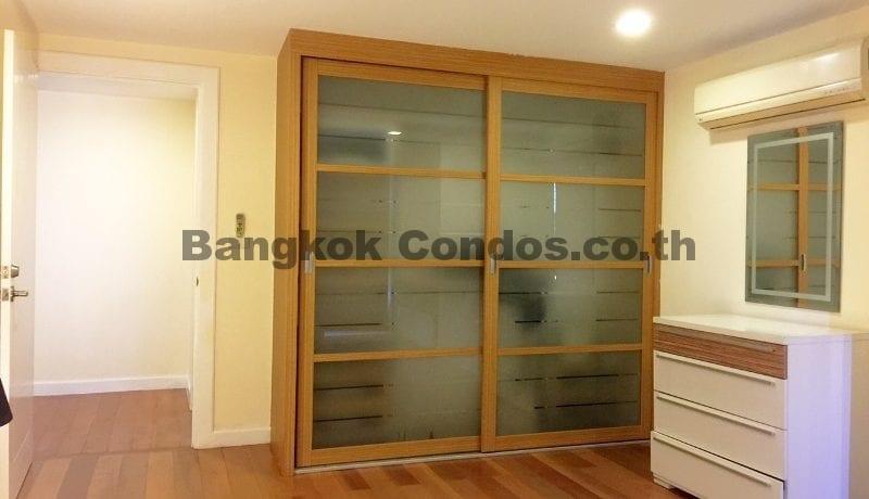 BUY Pet Friendly 2 Bedroom Prime Mansion Sukhumvit 31 Condo for Sale Bangkok_BC00181_18