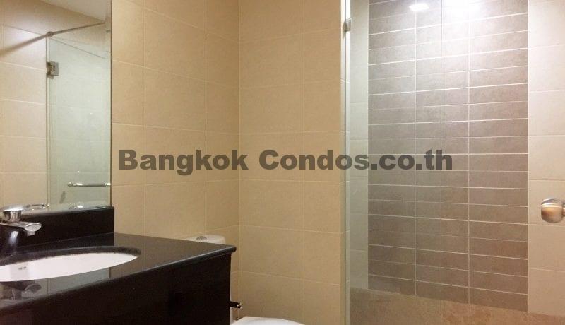 BUY Pet Friendly 2 Bedroom Prime Mansion Sukhumvit 31 Condo for Sale Bangkok_BC00181_19