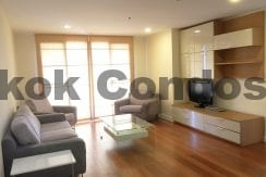 BUY Pet Friendly 2 Bedroom Prime Mansion Sukhumvit 31 Condo for Sale Bangkok_BC00181_2
