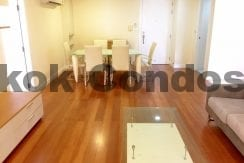 BUY Pet Friendly 2 Bedroom Prime Mansion Sukhumvit 31 Condo for Sale Bangkok_BC00181_5