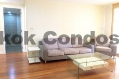 BUY Pet Friendly 2 Bedroom Prime Mansion Sukhumvit 31 Condo for Sale Bangkok_BC00181_6