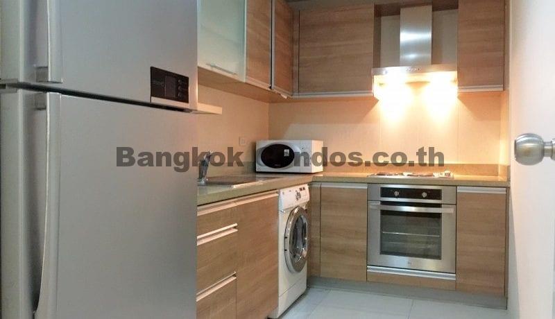 BUY Pet Friendly 2 Bedroom Prime Mansion Sukhumvit 31 Condo for Sale Bangkok_BC00181_8
