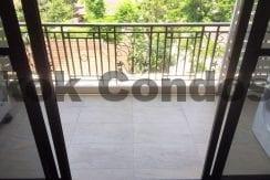 BUY Pet Friendly 2 Bedroom Prime Mansion Sukhumvit 31 Condo for Sale Bangkok_BC00181_9