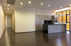 Buy 2 Bed The XXXIX by Sansiri 2 Bedroom Condo for Sale The XXXIX Sukhumvit 39_BC00192_1