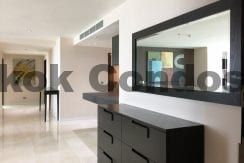 Charming 3 Bed Eight Thonglor Residences 3 Bedroom Condo for Rent Thonglor_BC00193_1
