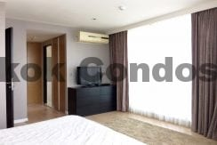 Charming 3 Bed Eight Thonglor Residences 3 Bedroom Condo for Rent Thonglor_BC00193_11