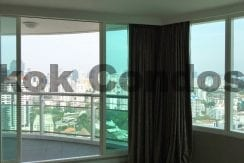Charming 3 Bed Eight Thonglor Residences 3 Bedroom Condo for Rent Thonglor_BC00193_12