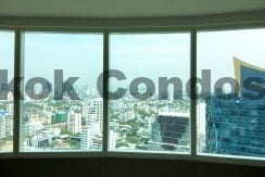 Charming 3 Bed Eight Thonglor Residences 3 Bedroom Condo for Rent Thonglor_BC00193_13