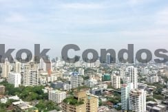 Charming 3 Bed Eight Thonglor Residences 3 Bedroom Condo for Rent Thonglor_BC00193_14