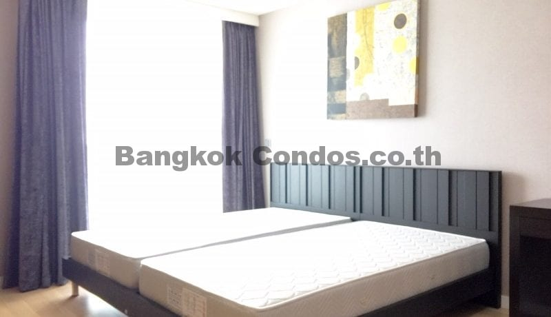 Charming 3 Bed Eight Thonglor Residences 3 Bedroom Condo for Rent Thonglor_BC00193_16