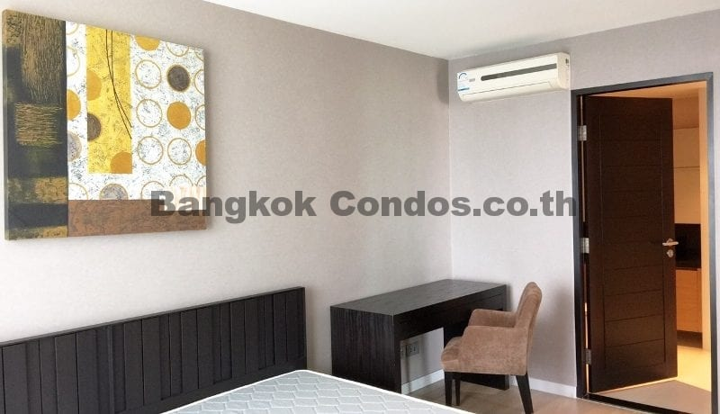 Charming 3 Bed Eight Thonglor Residences 3 Bedroom Condo for Rent Thonglor_BC00193_18