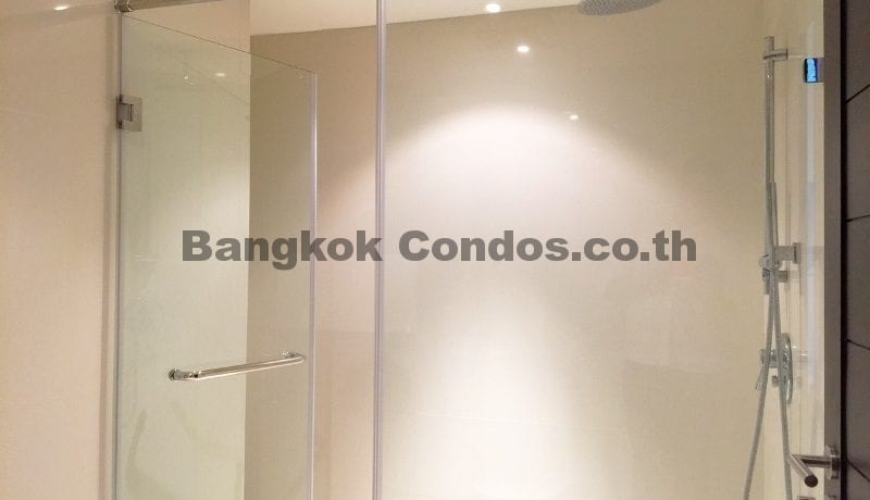 Charming 3 Bed Eight Thonglor Residences 3 Bedroom Condo for Rent Thonglor_BC00193_19