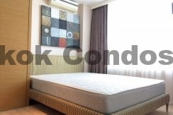 Charming 3 Bed Eight Thonglor Residences 3 Bedroom Condo for Rent Thonglor_BC00193_20