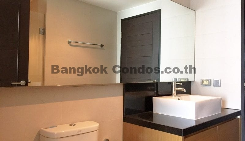 Charming 3 Bed Eight Thonglor Residences 3 Bedroom Condo for Rent Thonglor_BC00193_21