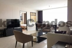 Charming 3 Bed Eight Thonglor Residences 3 Bedroom Condo for Rent Thonglor_BC00193_3