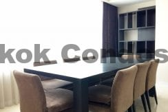 Charming 3 Bed Eight Thonglor Residences 3 Bedroom Condo for Rent Thonglor_BC00193_6