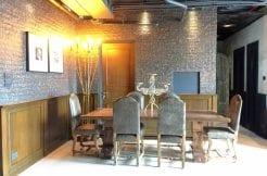 New York Loft 3 Bedroom Aguston Sukhumvit 22 Pet Friendly Condo for Sale_BC00185_1